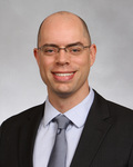 Ryan P Radecki, MD, MS Expert Witness