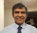 Jatinder Gill, MD, FIPP, CIME Expert Witness