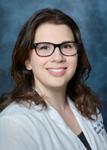 Sonja Rosen, MD Expert Witness