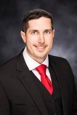 Ian C Lamoureux, M.D. Expert Witness