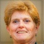 Darrington Crane, MSW, CDMS, CRC Expert Witness