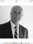 Gary A. Tillery Expert Witness