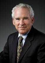 Casey Roberts, ACSR, AFIS, CIC Expert Witness
