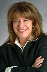 Linda Rae Paul Expert Witness