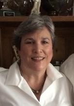 Lori K Rogers, MD Expert Witness