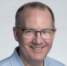 Steve Golson Expert Witness