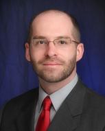 Roy Fenoff, PhD Expert Witness