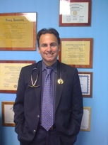 Mitchell S Karl, MD, FACC Expert Witness