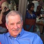 Dale R Wheeler Expert Witness
