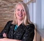 Deborah A Webb, LEED AP, RPA, CPM Expert Witness