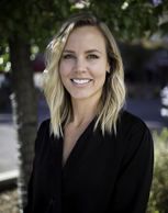Anina Nickel, RN, BSN, CLCP Expert Witness