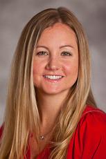 Rebecca Martin, Ph.D File Review Consultant
