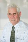 Robert H. Odell, Jr., MD, PhD Expert Witness