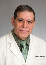 Ralph  D'Auria Independent Medical Examiner