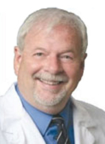 Herbert  Oliver, DC Independent Medical Examiner
