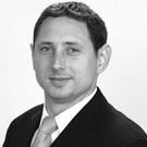 Eric Forister, PhD Expert Witness
