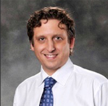 Jan-Eric  Esway, MD Independent Medical Examiner