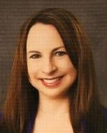 Amanda J Youmans, DO, MS, FCAP, FASCP Expert Witness