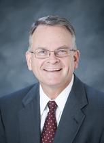 William L. Kibler, Ph.D. Expert Witness