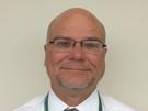 Ralph E Estep, PhD RN CIH CSP Expert Witness