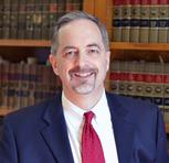 Jason Koontz, CRC Expert Witness