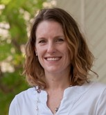 Jane E Booth, Ph.D., ABPP Independent Medical Examiner