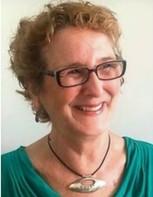 Donna S Jones, RN, LNC Expert Witness