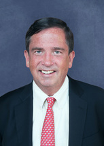 Barclay T. Leib, CFE, CAIA Expert Witness