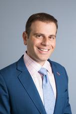 Philip Chahine, DMD, FAGD Expert Witness