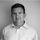 Daveed Gartenstein-Ross, PhD Expert Witness