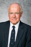 Arthur D. Barnes, MD, PhD, MPH, FACOG Expert Witness