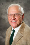 John F Fritz, FSA, MAAA, FCA Expert Witness