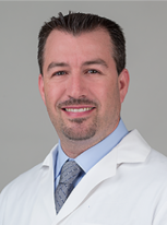 Jason N Itri, MD, PhD Expert Witness