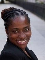Philicia Lloyd, CCIM, MRIC Expert Witness