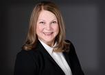 Heather M Hunt, MA, ENP Expert Witness