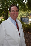 Joseph P. Tobin, MD, F.A.A.O.S. Independent Medical Examiner