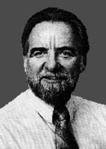 James R Davis Expert Witness