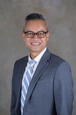 Matthew  Chan, MD, MPH, FACOEM Independent Medical Examiner