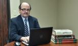 J. Clark  Race, MD Independent Medical Examiner