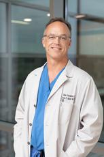 Jesse P Butler, MD, CIME Independent Medical Examiner