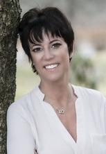 Jill M Krystofinski, MSN, CRNA Expert Witness