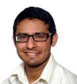 Harpreet Dhatt Expert Witness