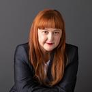 Julie Thomas, M.D. Expert Witness