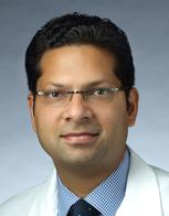 Gaurav Bandi, MD Expert Witness