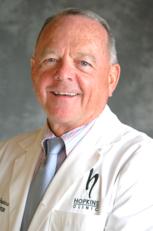 Clayton W. Hopkins, DC, DABFP Expert Witness