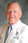 Dr. Clayton W. Hopkins, DC, DABFP Expert Witness