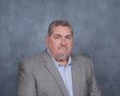 Michael Corbett, CFE, CEDS, CAMS, PI Expert Witness