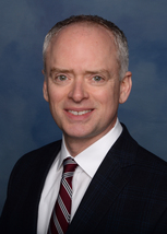 Eric R. Larson, PhD Independent Medical Examiner