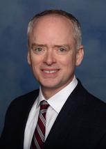 Eric R. Larson, Ph.D. Expert Witness