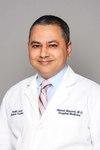 Ahmad Masood, MD, FACP Expert Witness